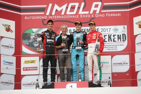 382 Imola Race 3 podium.jpeg