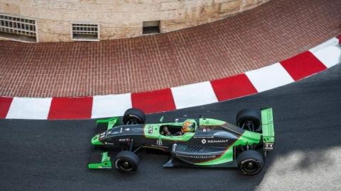 winnaar-fr2.0-race2-monaco