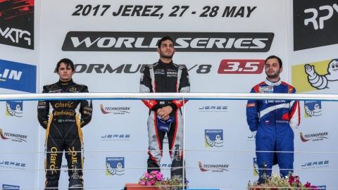 winnaar-race1-jerez-v8