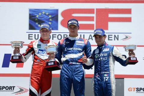 podium-scott-euroformula