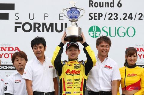 kampioen-japans-f3
