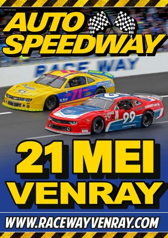 20180310 racewayvenray poster race2