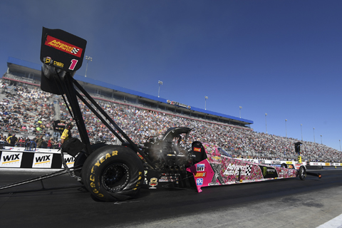 BrittanyForce-Charlotte2