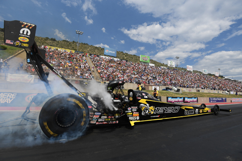 LeahPritchett-Denver