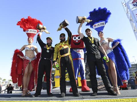 WinnersCircle-Vegas