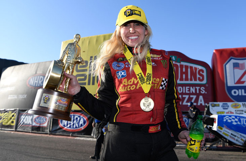 CourtneyForce-C-Phoenix 2