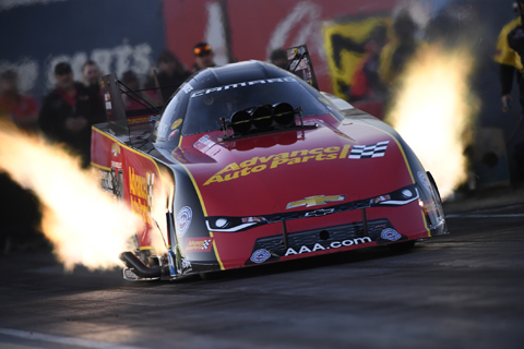CourtneyForce-Phoenix