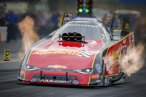 CourtneyForce-Reading