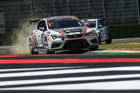 TTC Racing 800pix