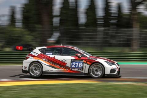 1TCE Modena Motorsport 800pix
