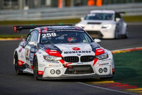 1 TCE Munckhof Racing 800pix