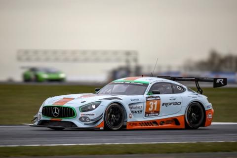 ROFGO Racing 800pix