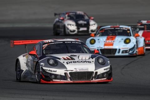 GT Herberth Motorsport 800pix