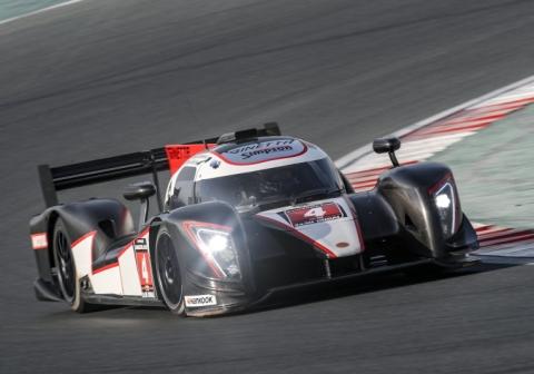 Simpson Motorsport 800pix