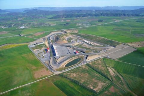 Circuito de Navarra 800pix