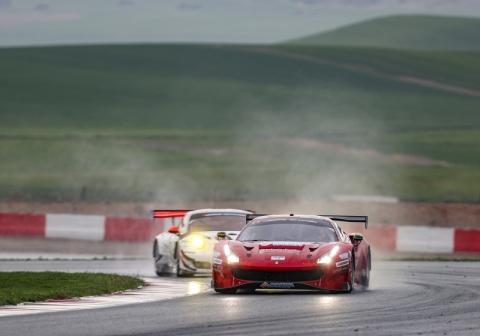 Bohemia Energy racing Scuderia Praha 800pix