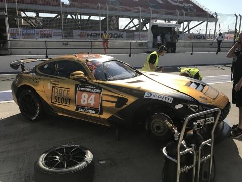 180111 Dubai Liveblog Racescout auto