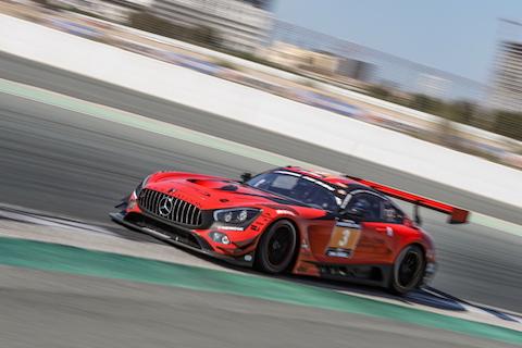180111 Dubai BlackFalcon 3