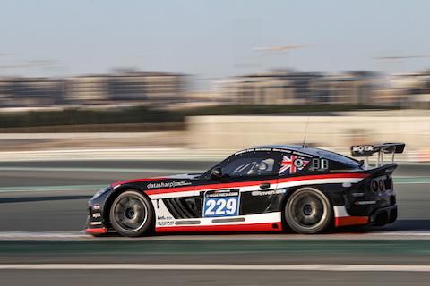 180111 Dubai quali TCE pole