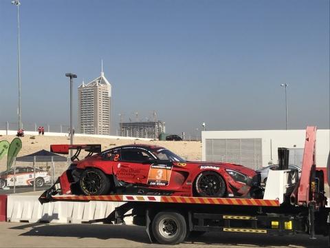 1801112 Dubai-ochtend BlackFalcon 2