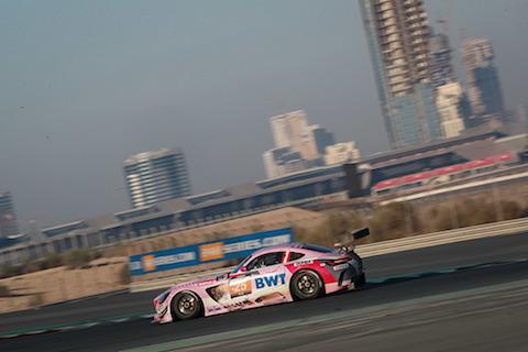180112 Dubai Race BWT