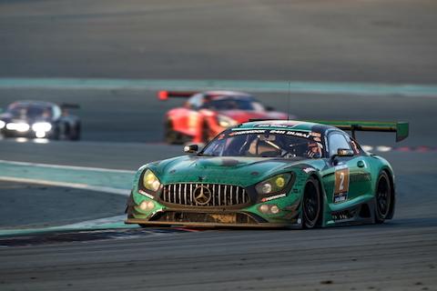 180112 Race Pb Winner