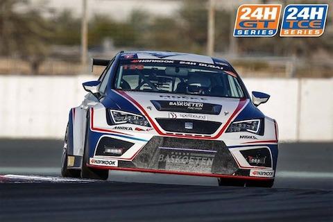 180113 Dubai Race Koeten