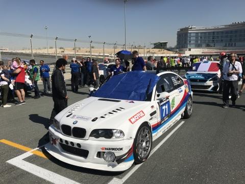 180112 Dubai NL Euser