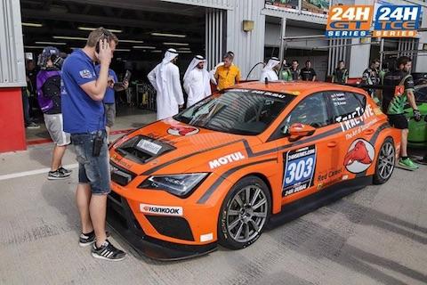 180112 Dubai NL RedCame