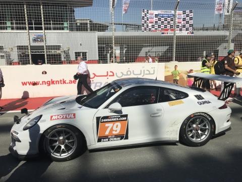 180112 Dubai NL Speedlover 77