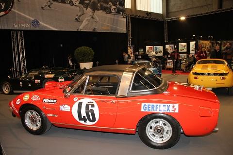 2018 Fiat 1969