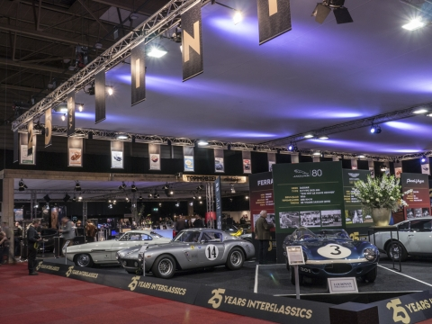 interclassics-2018-15
