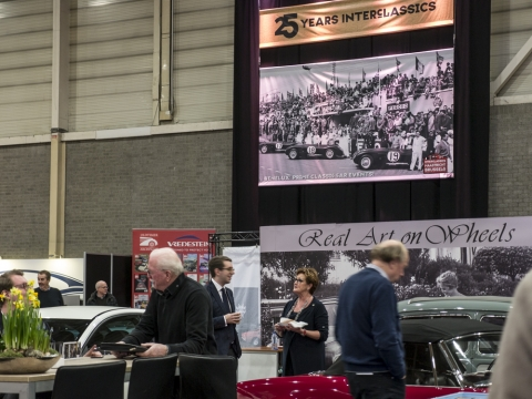interclassics-2018-16