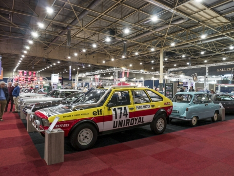 interclassics-2018-18