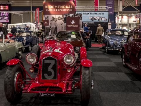 interclassics-2018-21