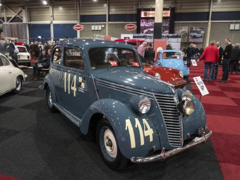 interclassics-2018-22