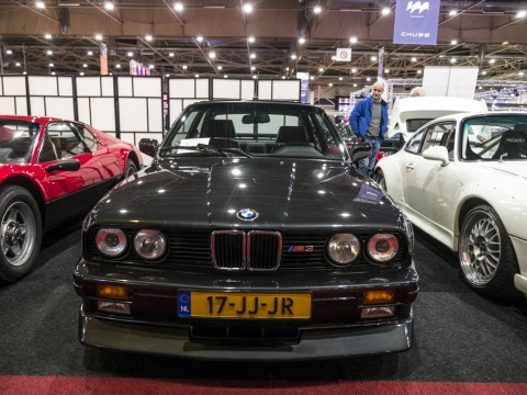 interclassics-2018-23