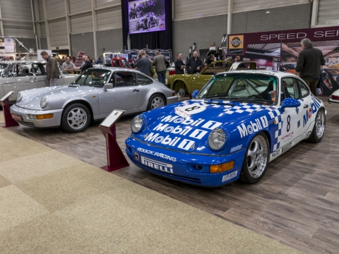 interclassics-2018-24