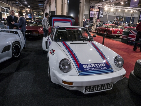 interclassics-2018-25