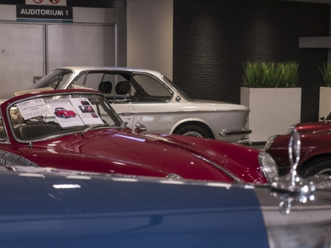 interclassics-2018-31