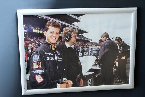2018 Le Mans 89