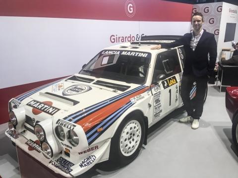 retromobile-2018-71