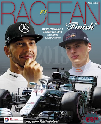 181206 Racefan F1 Finish