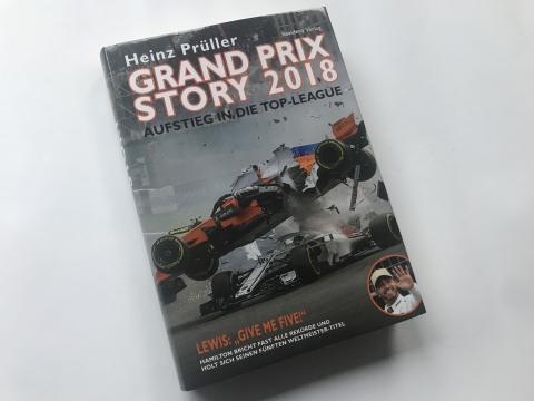Boeken Pruller cover