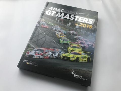 2 Boeken ADAC cover