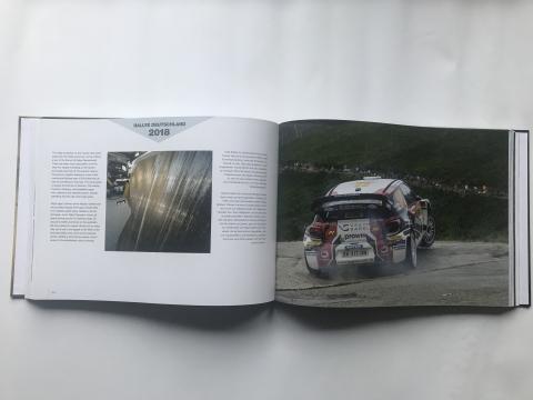 2 Boeken Rallying2018 inside
