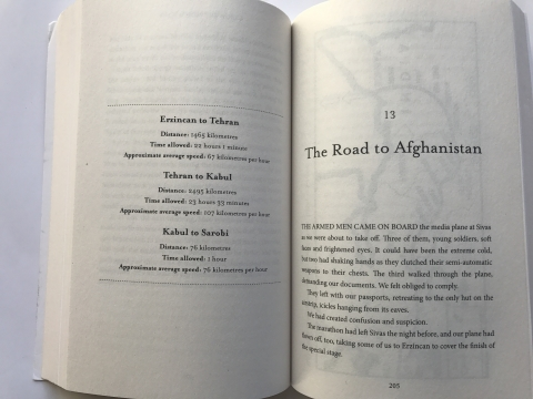 2 Boeken Smailes inside