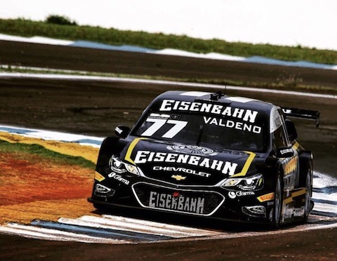 180209 Bleekemolen BrazilianStockcar