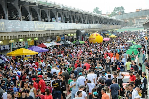180209 BrazilianStockcar