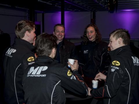 presentatie-mp-motorsport-2018-1